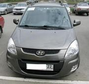 продам Hyundai Matrix,  2008 год
