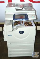 Продам МФУ Xerox WorkCentre 7328 б/у
